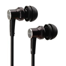 HIFIMAN RE600 Songbird In-Ear Monitor/IEM