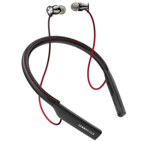 Sennheiser HD 1 - In-Ear Wireless Neckband Headphones (Black)