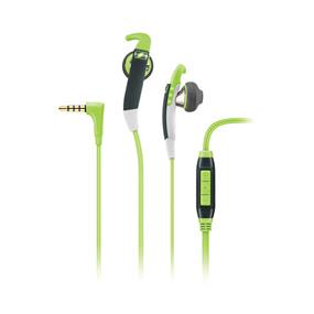 Sennheiser MX 686G SPORTS In-Ear Headphones (Android)