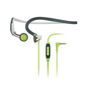 Sennheiser PMX 686Gi Sports Earphones (w/ Microphone Remote Control, iOS)