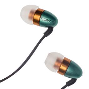 Grado GR10e In-Ear Headphones