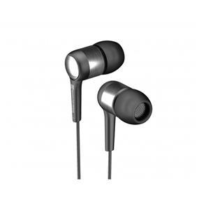 Beyerdynamic Byron Wired In-Ear Headset
