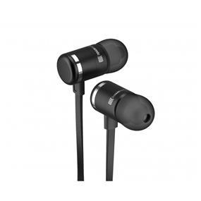 Beyerdynamic Byron BTA Wireless In-Ear Headset