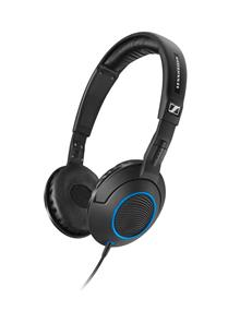 Sennheiser HD 221 On Ear Headphones