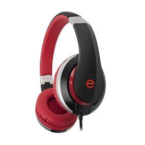 (E)scape HP-3868 - On-Ear Headphones