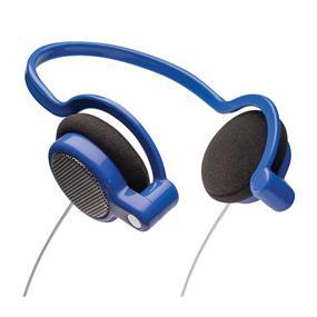 Grado eGrado Behind The Neck Headphones