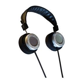 Grado PS500e Professional Series Headphones