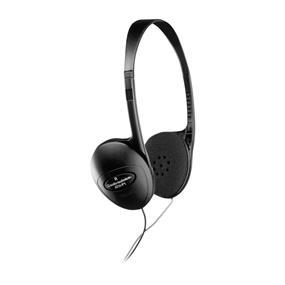 Audio-Technica ATH-P1 Headphone