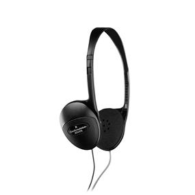 Audio-Technica ATH-P3 Headphone