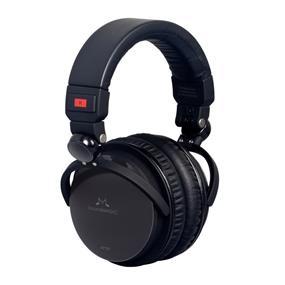 SoundMAGIC HP150 Closed Back Headphones