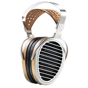 HIFIMAN  HE1000 V2 Planar Magnetic Open-Back Headphones