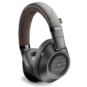 Plantronics Backbeat Pro 2 - Wireless Headphones