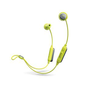 SOL Republic Relays Sport Wireless (Lime)