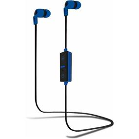 (E)scape BT033PT - In-Ear Sports Bluetooth Headphones w/ Microphone