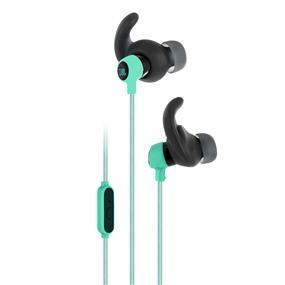 JBL Reflect Mini Lightweight, In-Ear Sport Headphones (Teal)