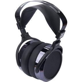 HIFIMAN  HE400i - Single-Ended Planar Magnetic Headphones
