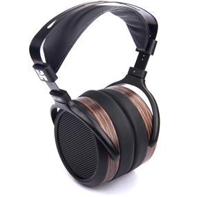HIFIMAN  HE-560 Planar Premium Headphones