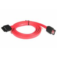 iCAN eSATA to eSATA Data Cable - 1m (SATA 3G-E40)