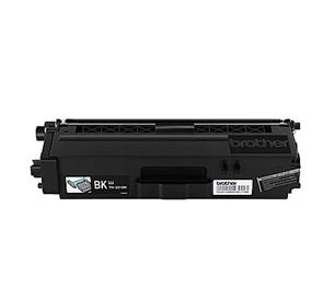 Brother TN331BK BlackToner Cartridge