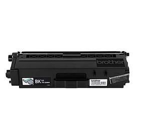 Brother TN339BK Black Toner Cartridge(TN339BK)