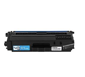 Brother TN339C Cyan Toner Cartridge(TN339C)