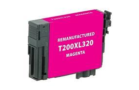 Epson T200XL320 Magenta Ink Cartridge