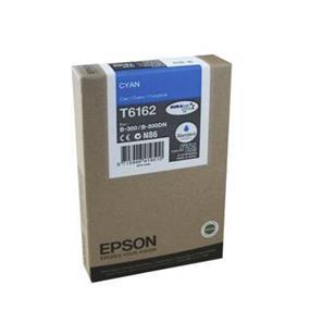 Epson 616 Cyan DURABrite Ultra Ink Cartridge