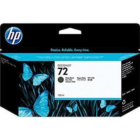 HP 72 Gray 130ML Ink Cartridges (C9374A)
