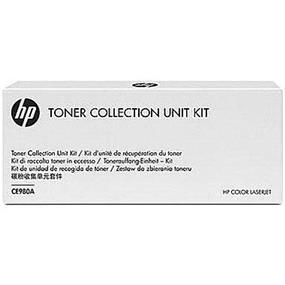HP CE980A Toner Collection Unit (CE980A)