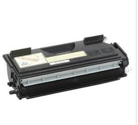 Lexmark C5240KH Black High Yield Return Program Toner Cartridge - Black - Laser - 8000 Page