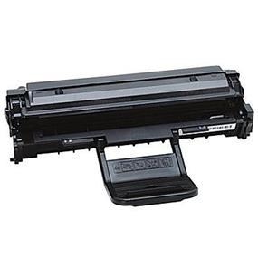 Samsung MLT-D104S/XAA Black Toner Cartridge - 1500 Page (MLT-D104S/XAA)