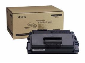 Xerox 106R01371 Black Toner Cartridge