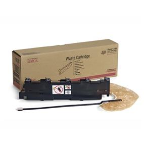 Xerox (108R00575) Toner Collection Kit - 27000 Page A-size - Waste Toner