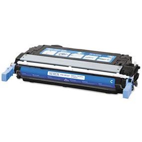 Xerox Replacement Cyan Toner Cartridge for HP CB401A