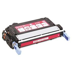 Xerox Replacement Magenta Toner Cartridge for HP CB403A