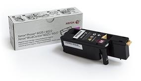 Xerox 106R02757 Magenta Toner for Phaser 6020/6022/Workcentre 6025/6027
