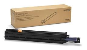 Xerox 108R00861 Black Imaging Unit