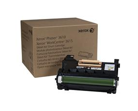 Xerox 113R00773 Black Imaging Drum