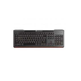 Cougar 200K Gaming Keyboard (37200XNMB.0002)