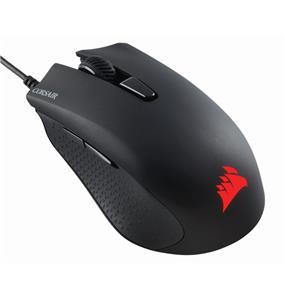 Corsair HARPOON RGB Gaming Mouse (CH-9301011-NA)