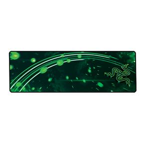 Razer Goliathus Speed Cosmic Edition - Soft Gaming Mouse Mat Extended - FRML(RZ02-01910400-R3M1)