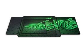 Razer Goliathus Control Gravity Edition - Soft Gaming Mouse Mat Large - FRML (RZ02-01910700-R3M1)