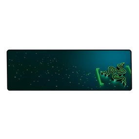 Razer Goliathus Control Gravity Edition - Soft Gaming Mouse Mat Extended - FRML(RZ02-01910800-R3M1)