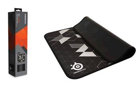 SteelSeries Qck Limited Gaming Mousepad (63400)