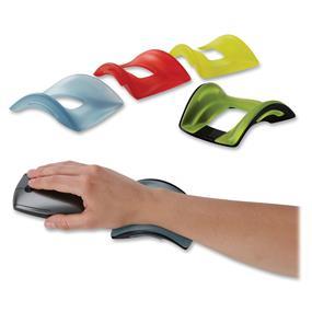 Kensington SmartFit Conform Wrist Rest (55787)
