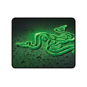 Razer Goliathus Control Fissure Edition - Soft Gaming Mouse Mat - Medium (RZ02-01070600-R3U2)