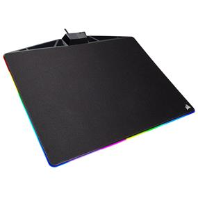 Corsair Gaming MM800C RGB POLARIS Cloth Edition Mouse Pad (CH-9440021-NA)