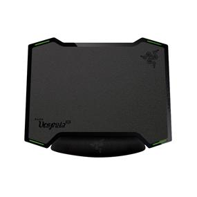 Razer Vespula Dual-Sided Gaming Mouse Mat - Speed and Control (RZ02-00320100-R3U1)