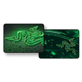 Razer Goliathus Speed Terra Edition Soft Gaming Mouse Mat - Large (RZ02-01070300-R3M2)