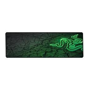Razer Goliathus Control Fissure Edition - Soft Gaming Mouse Mat - Extended (RZ02-01070800-R3M2)